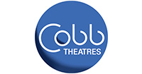 Cobb Theaters