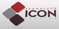 Kerasotes Showplace Icon