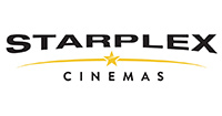 Starplex Cinemas