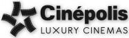 Cinepolis